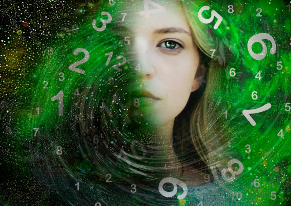 Curso de Numerologia Kabalista