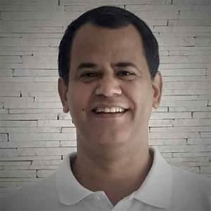 Profº Dermeval Bezerra