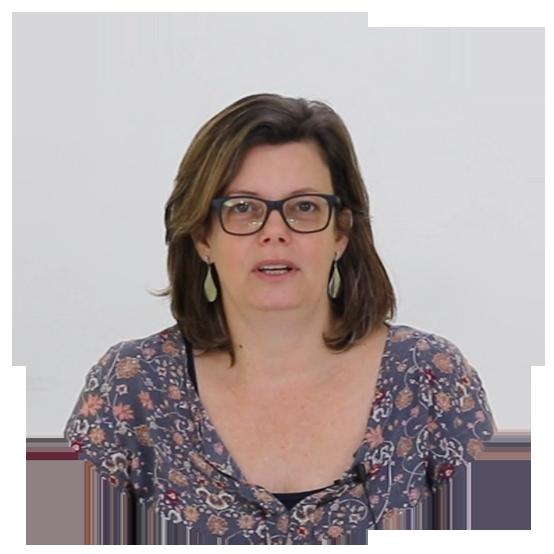 Professora Cristiane Martini:  ESPARADRAPOTERAPIA