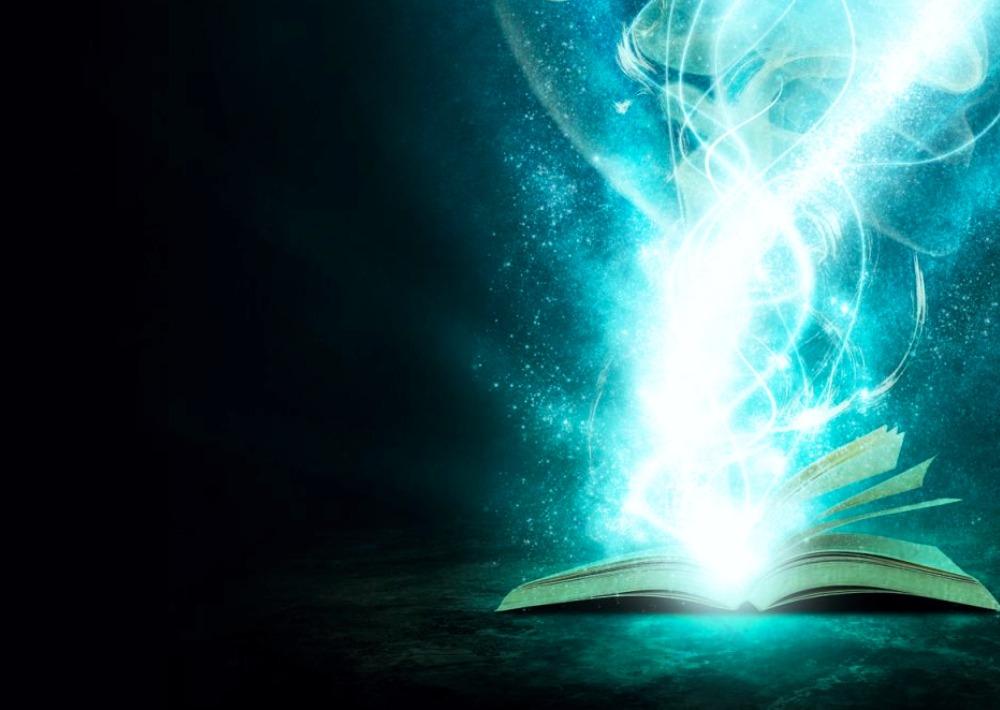 Curso de Magia Cabalística