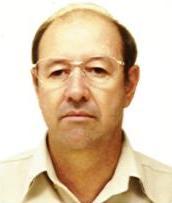 Profº Vani Queiroz de Alvarenga: